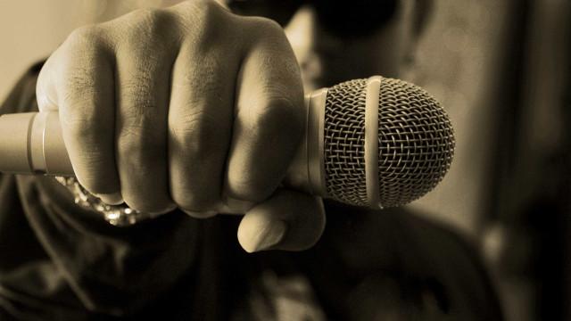 Sir Scratch inaugura no sábado série de miniconcertos 'Música pra ti'