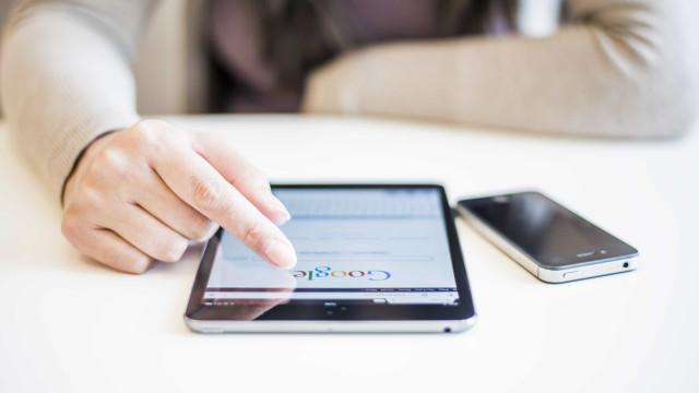 Saúde: As respostas às perguntas que mais se fazem ao Google