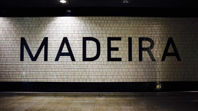 Moção de censura ao Governo da Madeira rejeitada no parlamento regional