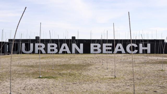 Ministério Público vai instaurar inquérito às agressões no Urban Beach