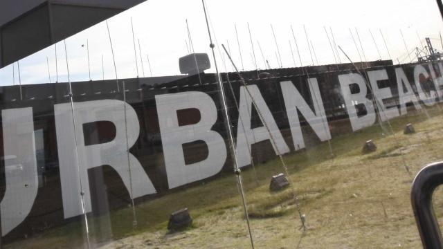 Urban Beach: Ouvidos já um arguido e duas testemunhas