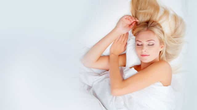 Como as poucas horas de sono podem ser um 'atentado' para a saúde