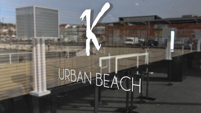 Ex-seguranças do Urban Beach sabem hoje se vão a julgamento