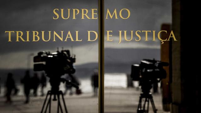 Juiz de polémico acordão já foi ouvido no Supremo Tribunal de Justiça