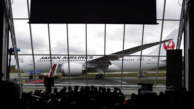 Piloto alcoolizado antes de voo em Heathrow condenado a pena de prisão