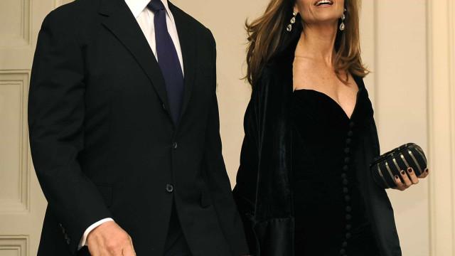 Seis anos após traição, Schwarzenegger recusa dar divórcio à mulher