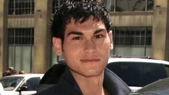 Brad Bufanda, ator da série 'Veronica Mars', suicida-se aos 34 anos