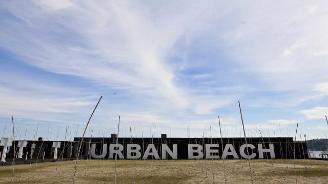 Caso Urban: Uma história de violência que só precisava de ser filmada?