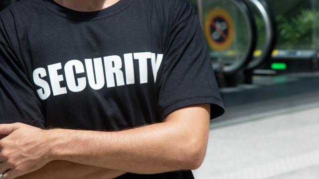 Urban: PSG anuncia que irá deixar de fazer segurança em discotecas