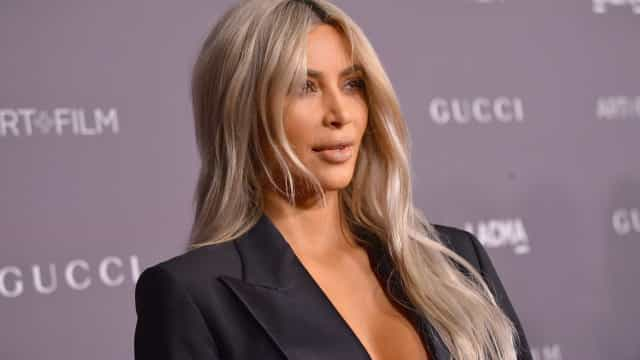 Kim Kardashian 'atacou' Taylor Swift, mas não ficou impune