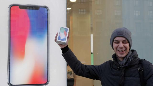iPhone mais lento do que quando o comprou? Há solução