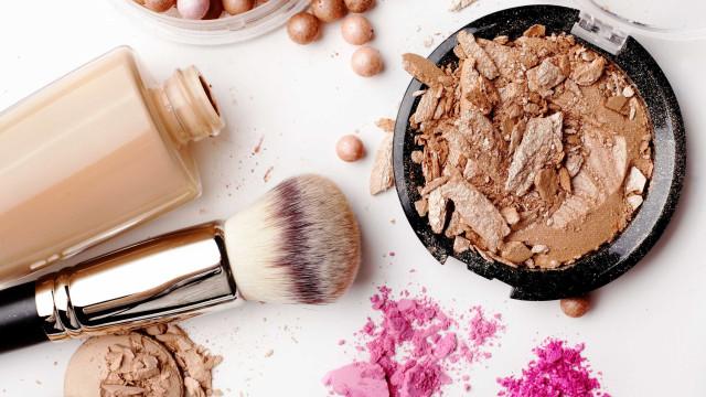 Usa os produtos de teste das lojas de cosmética? Temos más notícias