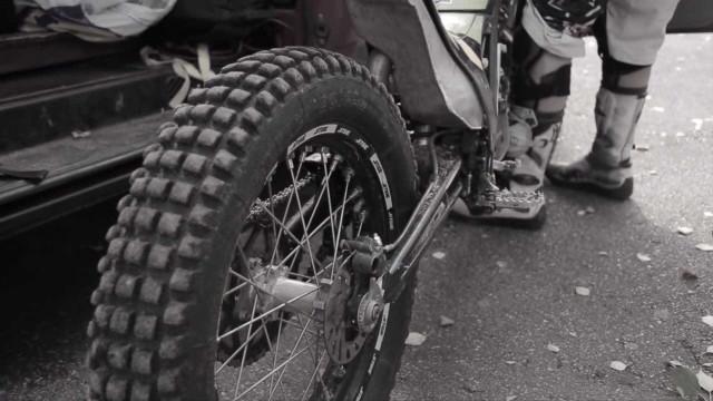 Inspeções periódicas a motociclos avançam no primeiro semestre