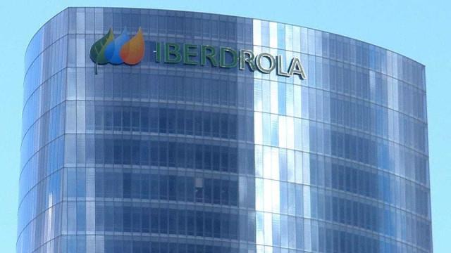 Iberdrola ultrapassa lucros de 3.000 milhões em 2018