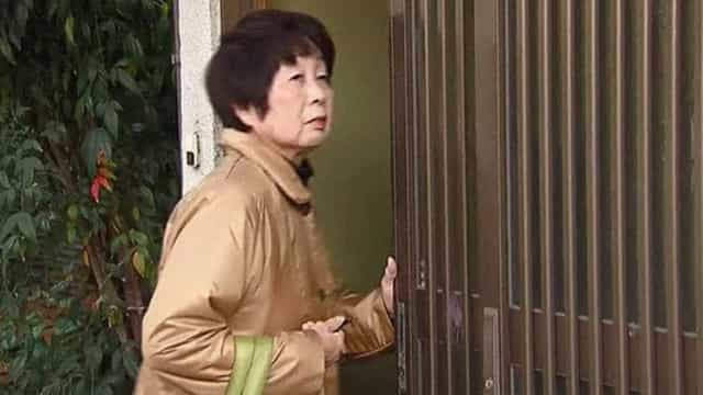 'Viúva Negra' condenada a pena de morte no Japão