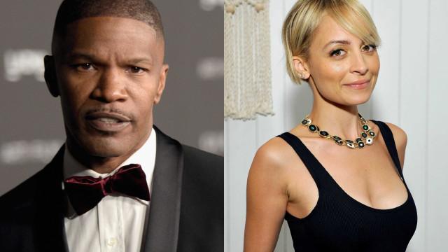 Estas são as celebridades que foram adotadas ou criadas sem pais