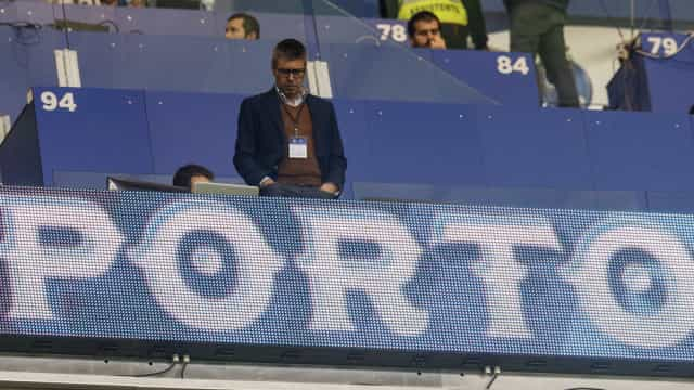 """""""Benfica? É o clube com maior número de casos de doping em Portugal"""""""