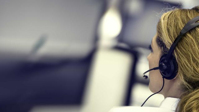 Teleperformance inaugura hoje o 11.º centro de serviços em Portugal