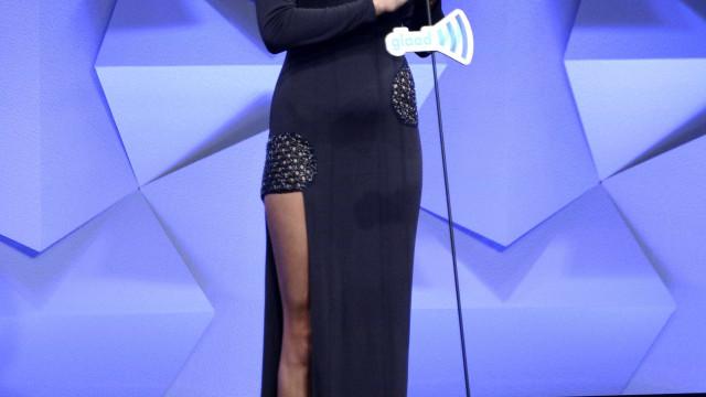 Taylor Swift apelou e milhares registaram-se para votar em número recorde