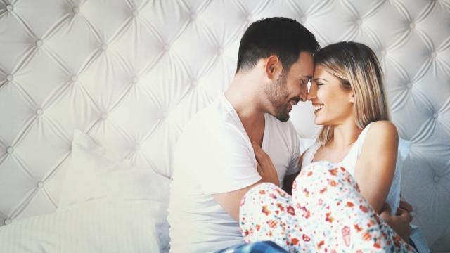 As melhores formas de aumentar a intimidade na relação
