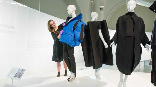Afinal, há outra... e a Gucci já não é a marca de luxo mais popular