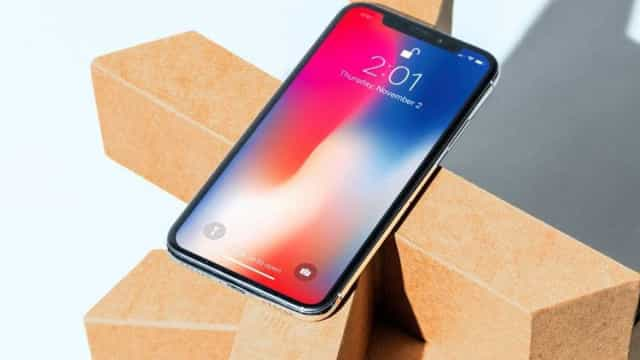 Apple racista? iPhone X não consegue distinguir utilizadores chineses