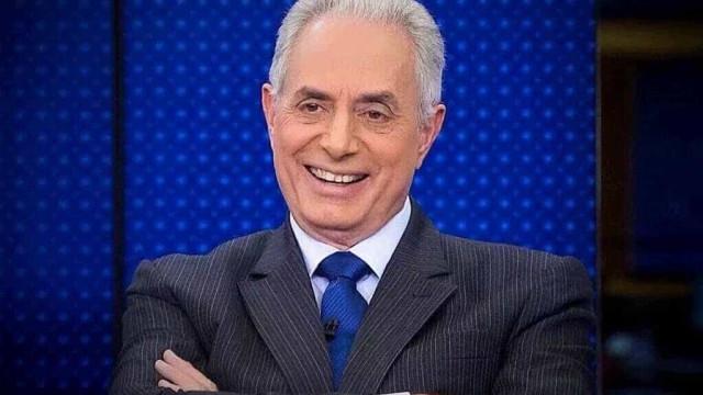 Jornalista da TV Globo afastado do canal após polémica sobre racismo