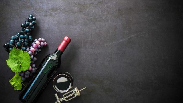 Festa da Vinha e do Vinho abre portas no sábado em Borba