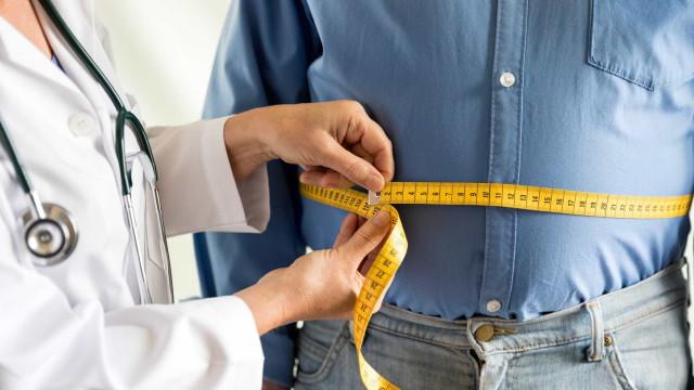 Tudo o que a ciência já descobriu sobre a obesidade