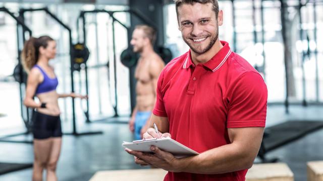 Aspetos a ter em conta antes de contratar um personal trainer