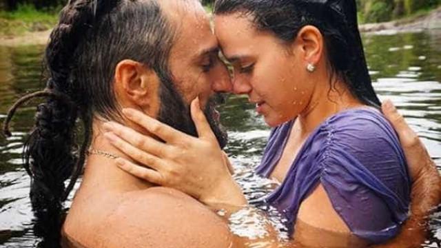 José Fidalgo defende Bruna Marquezine após críticas à sua personagem
