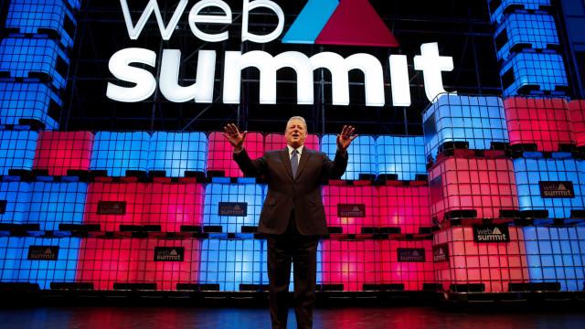 Al Gore apontado como candidato à presidência da Tesla