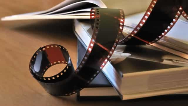 'A Fábrica de Nada' e 'Tempo Comum' no Festival de Cinema de Roterdão