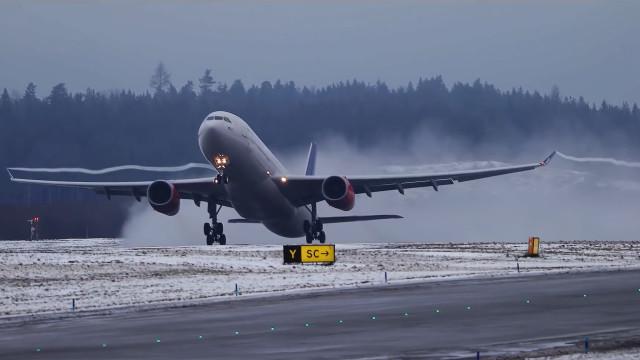 Greve Ryanair: AirHelp lembra que compensações podem chegar a 600 euros