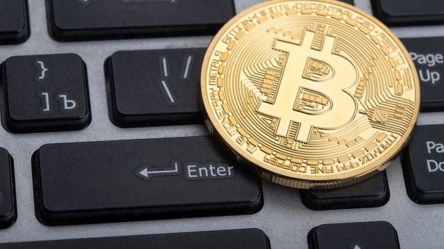 Associação portuguesa de moedas digitais quer colaborar com autoridades