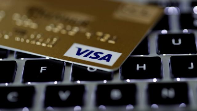 Visa lança programa para fomentar uso de cartão nos transportes