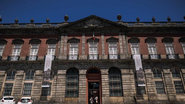 Exposição dedicada a Almada Negreiros prolongada até 31 de março
