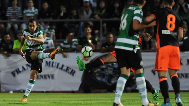 Com Berço à vista, pai de Mattheus Oliveira viaja até Lisboa