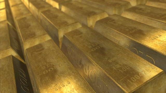 Ouro. Factos impressionantes sobre um dos mais valiosos metais