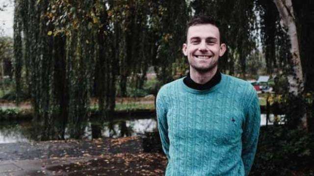Professor suspenso por ter chamado rapariga a aluno transgénero