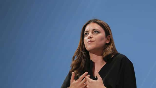 """Bloco recusa uso do """"dinheiro dos pensionistas para pagar as fraudes"""""""