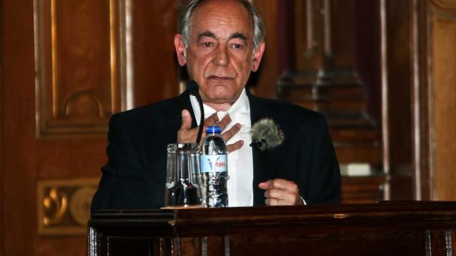 PS/Porto destaca generosidade e inteligência que ajudou cidade e país