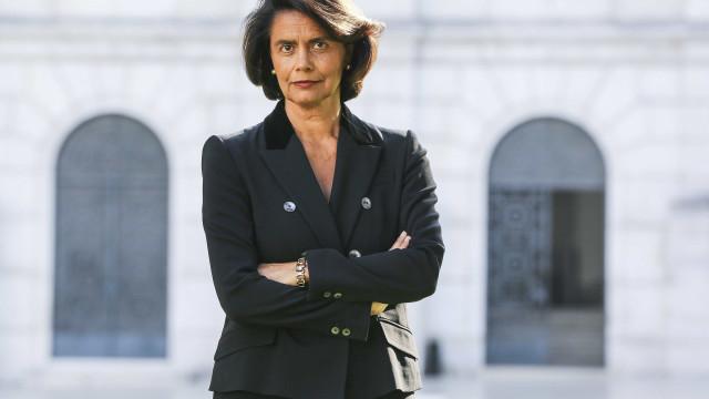 """Próximo Governo de Costa? """"Como se tudo até lá fosse irrelevante"""""""