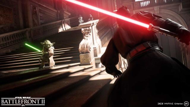 Ainda não foi lançado mas novo 'Star Wars' já está envolvido em polémica