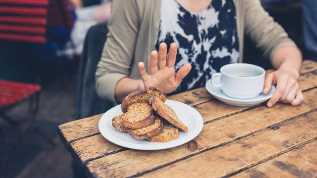 Cada vez mais pessoas apresentam reações alérgicas a certos alimentos
