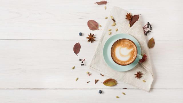 Há mais um bom motivo para beber café
