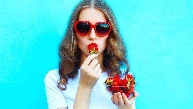 Os superalimentos que as mulheres devem comer mais vezes