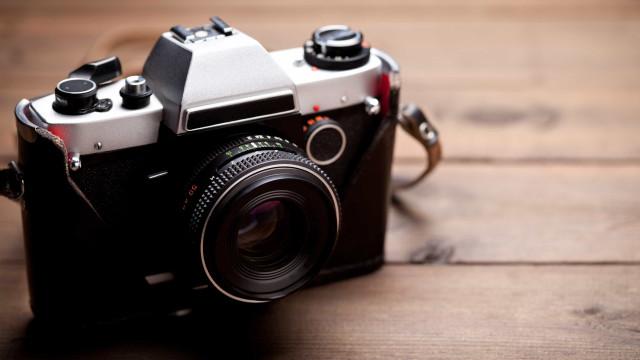 Neste concurso de fotografia pode ganhar 4.500 euros