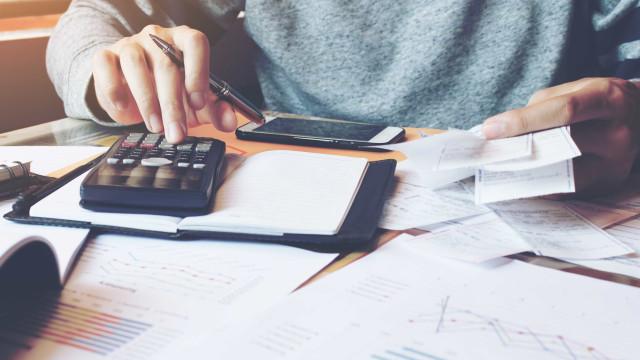 Informação Empresarial Simplificada:Contabilistas pedem mais tempo