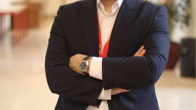 Consultora Winning está à procura de 50 gestores de projeto
